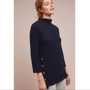 NEW Anthropologie Saturday Sunday Imatra Pullover